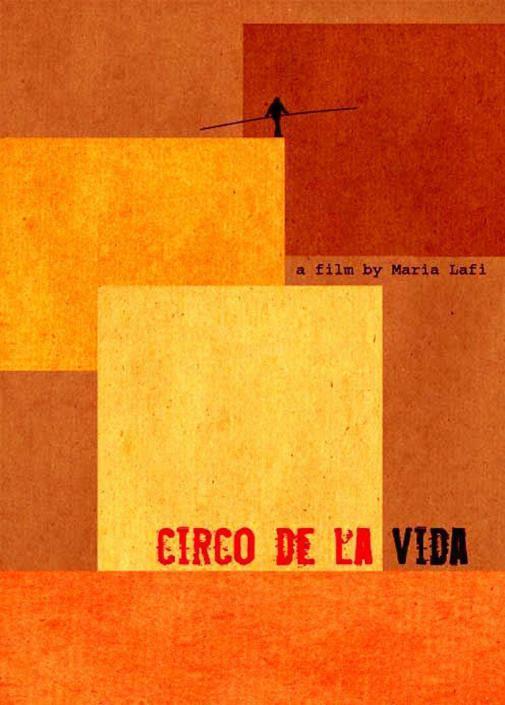 CIRCO DE LA VIDA inkas Films