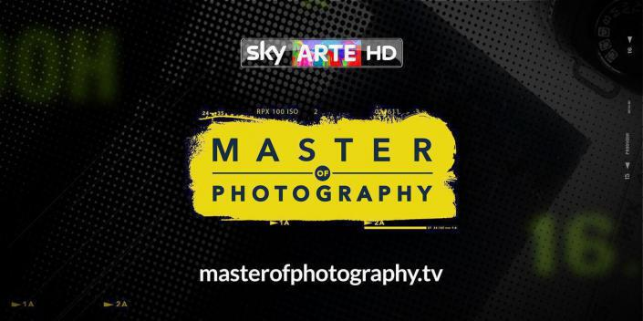 Master of photography Inkas Films